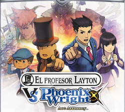 elprofesorlaytonvsphoenixwright-animemx-e1459557659369