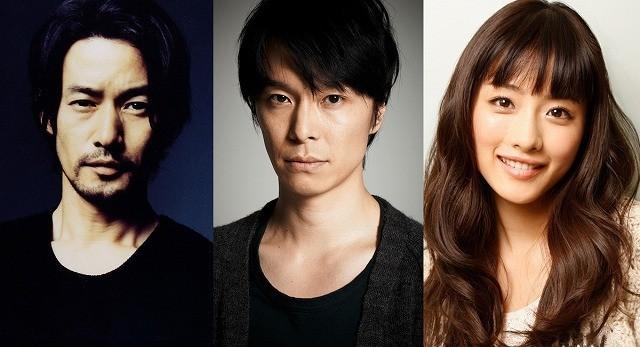 Godzilla-Resurgence-cast-1-animees