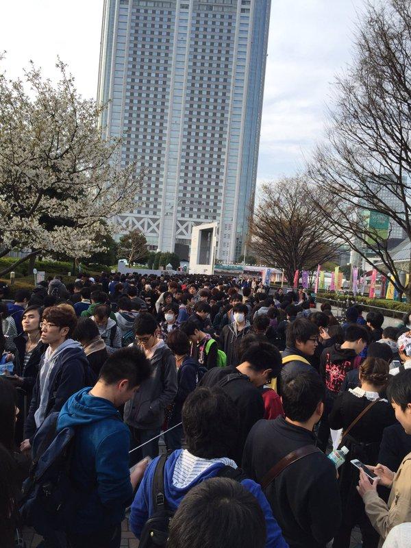Love-Live-fila-5000-4-animees