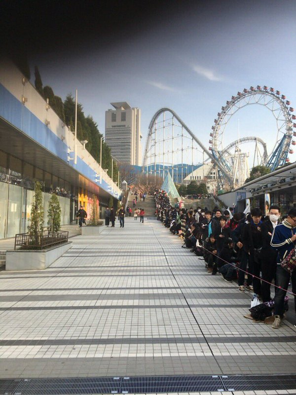 Love-Live-fila-5000-5-animees