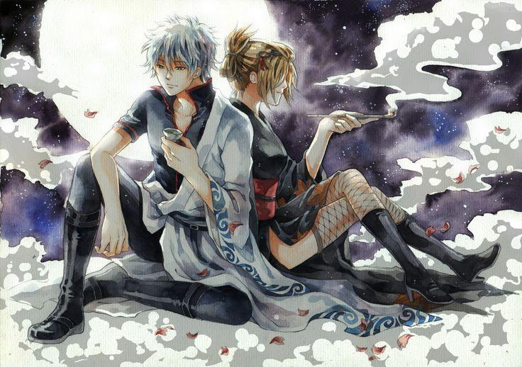 loveposionarcgintama-animemx