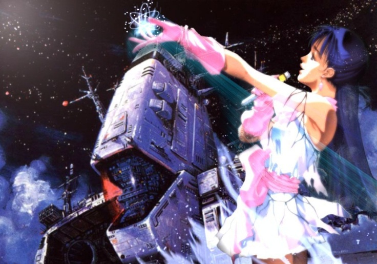 minmay_macross_max_factory_animees05