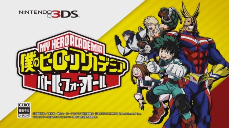 My-Hero-Academia-3DS-1-animees-1024x577