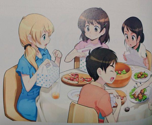 New-Horizon-Ellen-Baker-6-animees