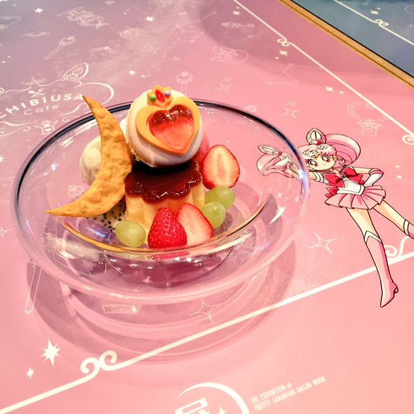 Sailor-Moon-Exhibit-13-animees