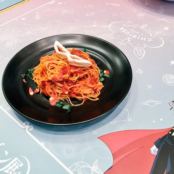Sailor-Moon-Exhibit-15-animees