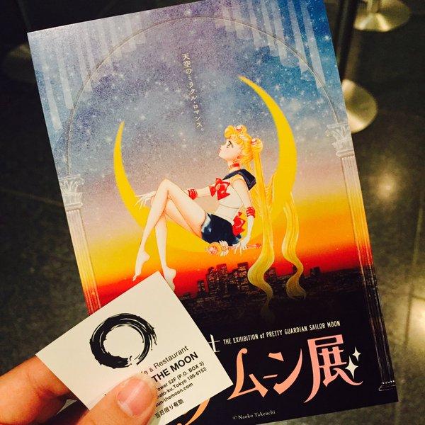 Sailor-Moon-Exhibit-17-animees