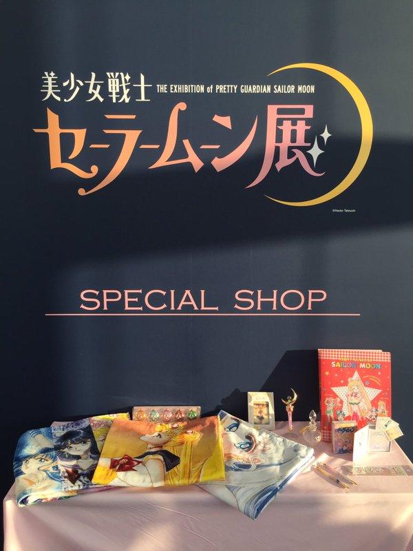 Sailor-Moon-Exhibit-18-animees