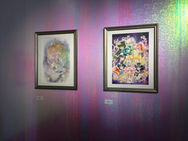 Sailor-Moon-Exhibit-7-animees