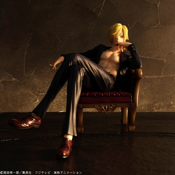 sanji_one_piece_animees01