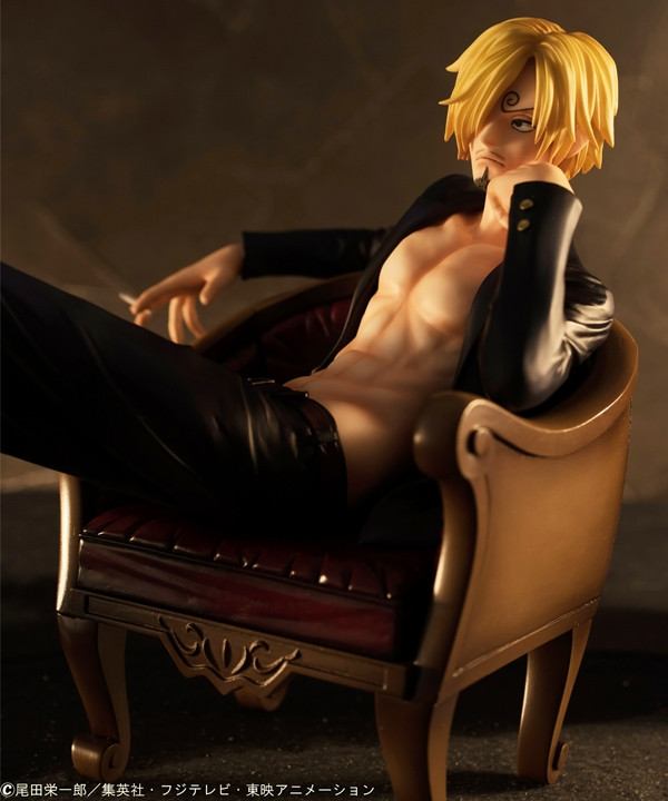 sanji_one_piece_animees02