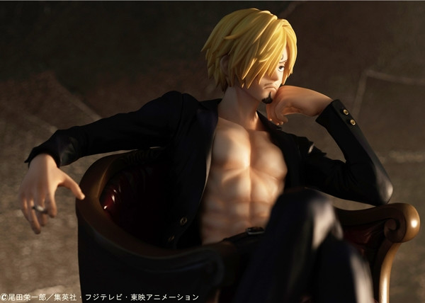 sanji_one_piece_animees03
