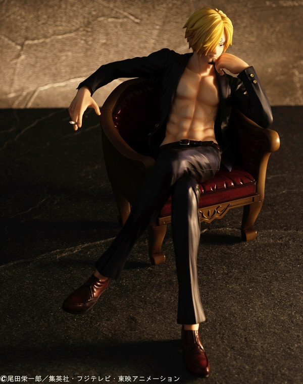 sanji_one_piece_animees04