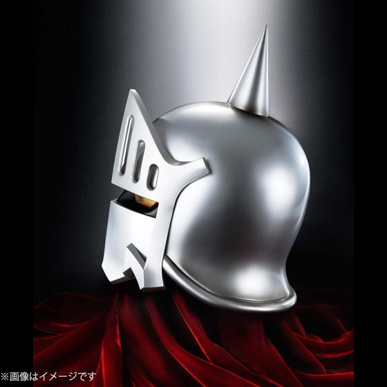 Robin-Mask-Kinnikuman-3-animees