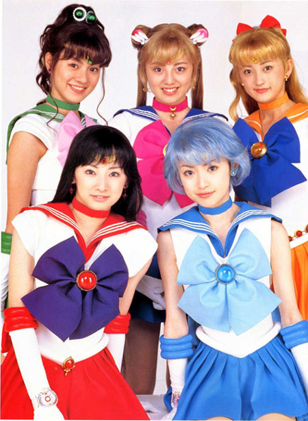 Sailor-Moon-live-action-1-animees