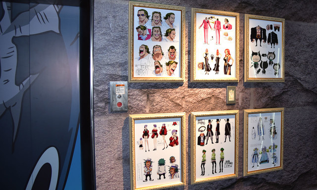 One-Piece-Tokyo-Tower-9-animees