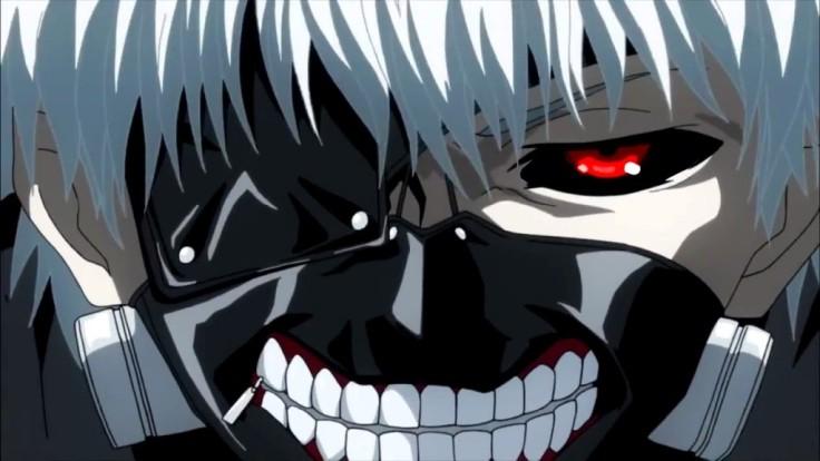 Tokyo-Ghoul-tendrá-película-Live-Action-Anime.es_-1024x576