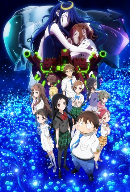 Accel-World-Infinite-Buster-2-animees