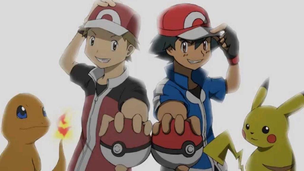Pokémon-2-1024x576